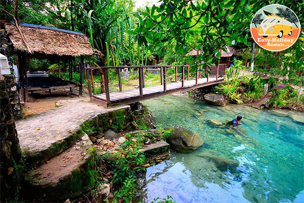 ที่เที่ยวราชบุรี ชมของดี และธรรมชาติสุดปัง รีวิวที่พัก เที่ยวหัวหิน เที่ยวพัทยา ที่เที่ยวใกล้กรุงเทพ ที่เที่ยวราชบุรี